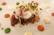 Il Turacciolo, tradizione e dieta mediterranea alla tavola di Luciano Matera