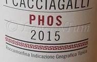 Phos 2015