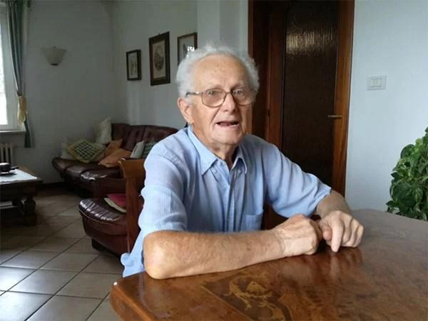 Renato Boveri