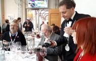 Da Chianti Lovers a Benvenuto Brunello, 8 giorni di intense degustazioni