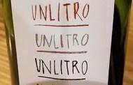 Unlitro 2015