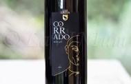 Produttori, un vino al giorno: Colli Bolognesi Merlot Corrado 2012 - Lodi Corazza