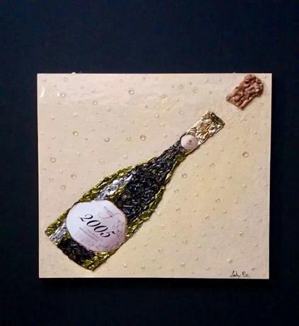 Oltrepò Pavese Pinot Nero Metodo Classico 2005 Finigeto