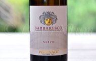 Barbaresco Nervo 2014 - Pertinace