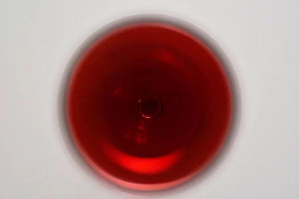 Il colore del Rossese di Dolceacqua 2016