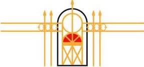 Logo La Palazzola