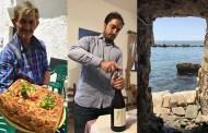 L'altra Puglia, alla scoperta del Parco delle Gravine