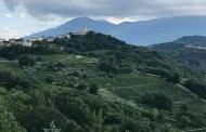 Planca's wines, da Chianche, terra d'Irpinia, il mito del Greco di Tufo