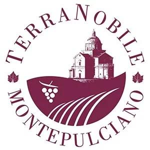 Logo Terranobile