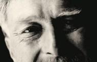 La scomparsa di Beppe Rinaldi, il ricordo commosso di un amico