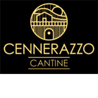 Logo Cennerazzo