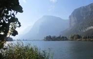 Il Mesum, la Valle dei Laghi e Philippe Daverio