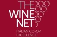The Wine Net prima rete italiana di cooperative d'eccellenza