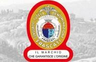 La storia del Frascati in un percorso storico millenario