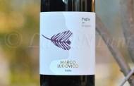 Produttori, un vino al giorno: Marco Ludovico Primitivo 2017 - Masseria Ludovico