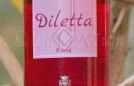 Diletta Rosè 2017