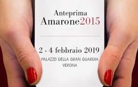 Anteprima Amarone 2015: questione di equilibrio