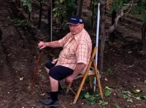 Nonno Antonio