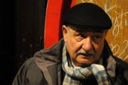È morto Gianfranco Soldera