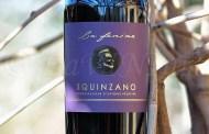 Produttori, un vino al giorno: Squinzano 2016 - La Fenice