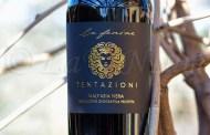 Produttori, un vino al giorno: Tentazioni 2015 - La Fenice