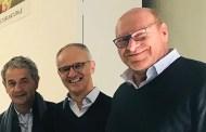 SanVitis: nuova linfa nel vino del Lazio