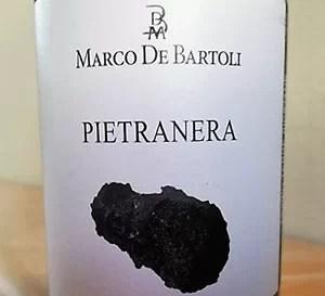 Pietranera 2016 Marco De Bartoli