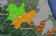 Le Docg dell'Emilia Romagna: Romagna Albana