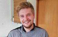 Alex Kaspareth e la Gasthaus Torgglhof a Penon: una vera e gustosa scoperta!