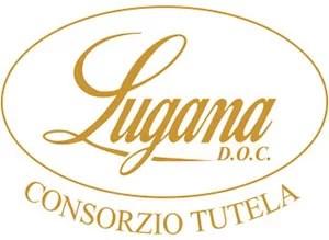 Logo Consorzio Tutela Lugana