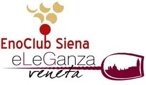 Enoclub Siena ed Eleganza Veneta