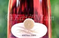 Decanto Rosato Extra Dry