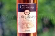 Produttori, un vino al giorno: Terre di Cosenza Pollino Rosato Oltre Tempo 2018 Tenuta Celimarro