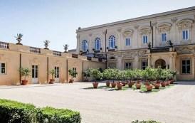 Il 31 maggio il Lugana approda a Roma con