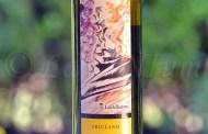 Produttori, un vino al giorno: Collio Friulano 2018 - La Bellanotte