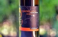 Produttori, un vino al giorno: Conte Lucio Pinot Grigio Ramato 2015 - La Bellanotte