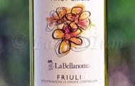 Friuli Pinot Grigio Armonico 2018
