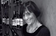 VINerdì IGP: Piemonte Pinot Nero Bricco del Falco 2014 Isolabella della Croce