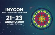Dal 21 al 23 giugno torna Inycon, la più antica manifestazione siciliana del vino di qualità