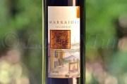 Produttori, un vino al giorno: Sannio Aglianico Marraioli Riserva 2011 - Antica Masseria Venditti