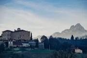 I Vini Eroici protagonisti a Saluzzo della rassegna