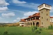 Tra i vini della Repubblica di Macedonia il poker di Vranec a Popova Kula