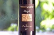 Produttori, un vino al giorno: Cariglio Rosso 2018 Terre Nobili