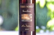 Produttori, un vino al giorno: Donn'eleonò Rosato 2018 Terre Nobili