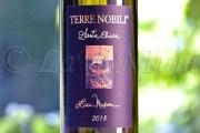 Produttori, un vino al giorno: Santa Chiara Bianco 2018 Terre Nobili