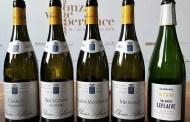 Monza Wine Experience e i vini di Olivier Leflaive