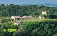 Chianti Classico Riserva 2013 Castell'in Villa