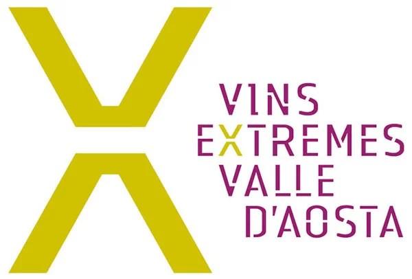 locandina Vins Extremes Valle d'Aosta
