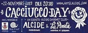 Cacciucco Day 2019