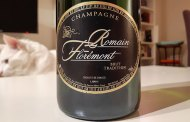 Champagne Brut Tradition Romain Florémont